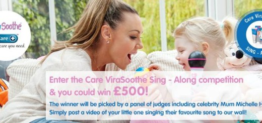 virasoothe all the care you need