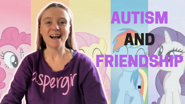 autism and friendship
