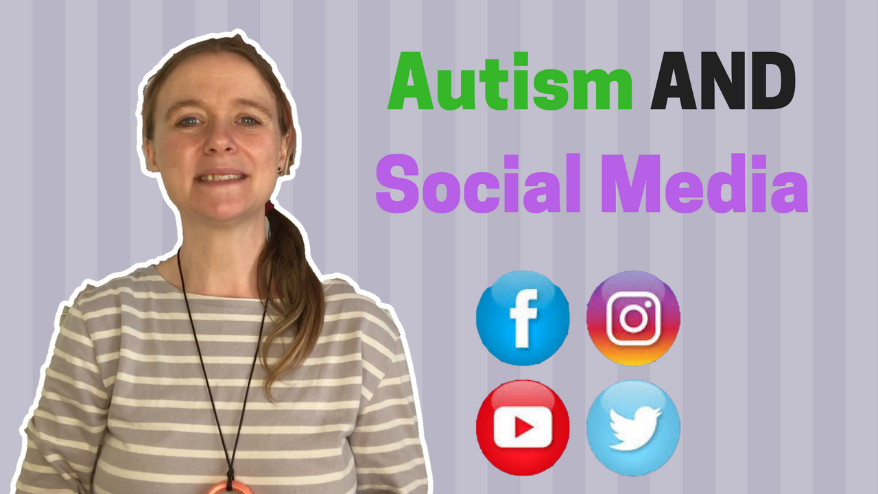 Autism And Social Media