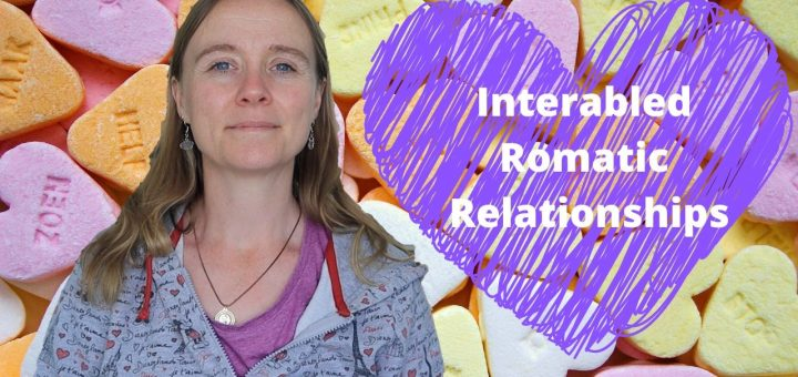 interabled romantic relationships