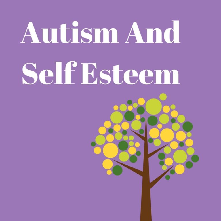 english language and self esteem Definition of self-esteem a feeling of being happy with your own character and abilities synonym self-worth to have high/low self-esteem oup english language.