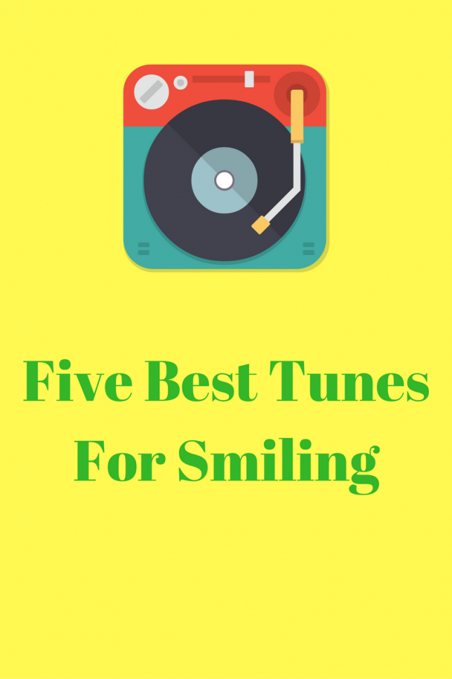 Five best tunes for smiling purple ella for Top house tunes