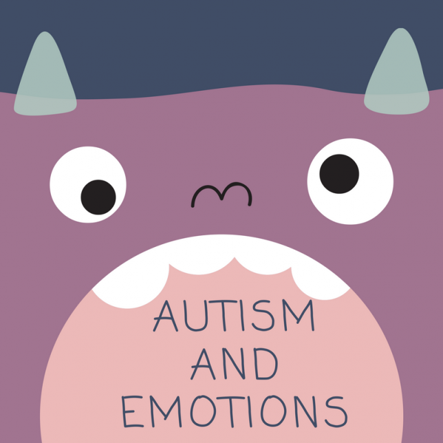 autism and emotions