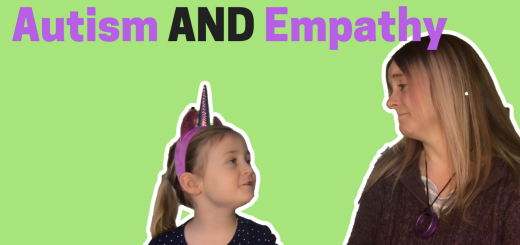 Autism and Empathy
