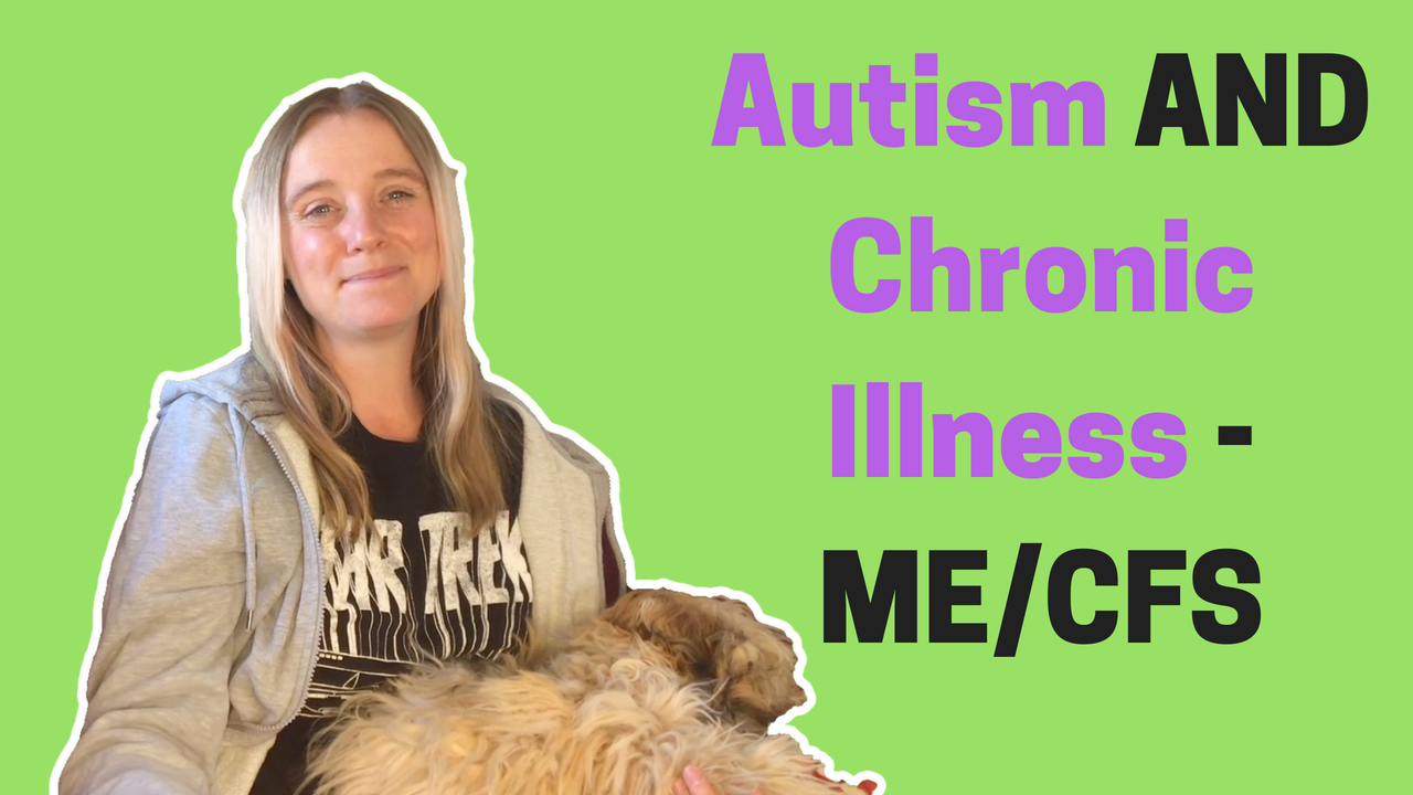 autism and chronic illness